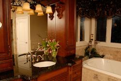 Photo Gallery Bathrooms