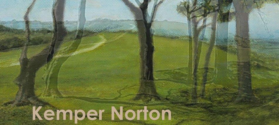 Kemper Norton