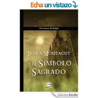 De Carmen Andújar:muy recomendable