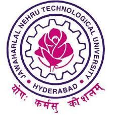 jntu Hyderabad, MTech, Mpharamacy Semester FIrst I Regular Hall Tickets 2013