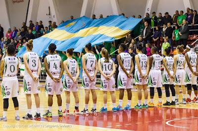 Sepsi-SIC, kosárlabda, nemzeti jelkép, Székely himnusz, Lucian Mîndruță, Dragan Petricevic,