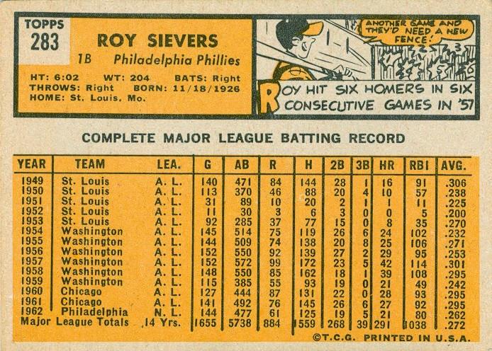 1963+Roy+Sievers+(r).jpg