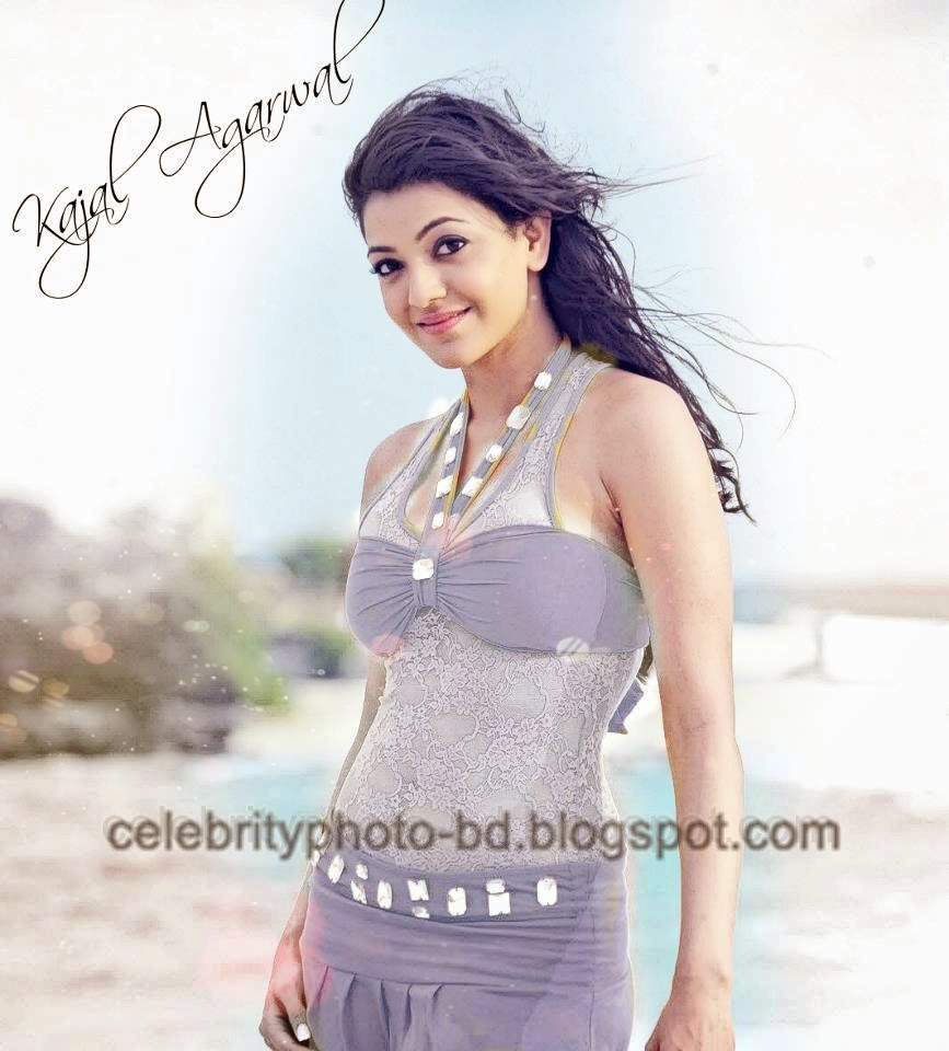 kajal agarwal new hot photo gallery s large collection 2014 2015