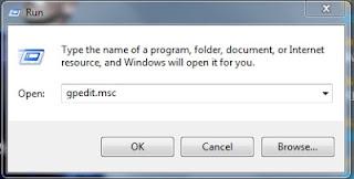 Registry Editor005
