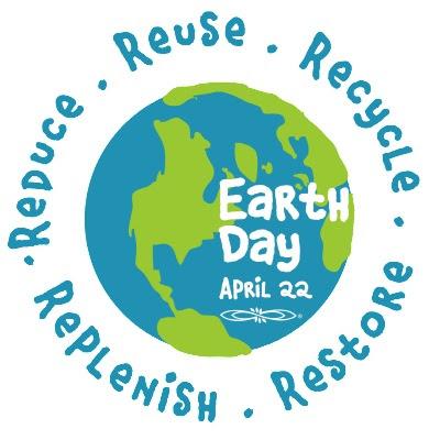 「地球日」的圖片搜尋結果