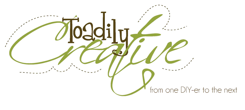 toadilycreative