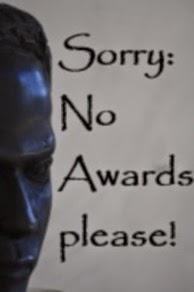 Eure Kommentare sind meine Awards!