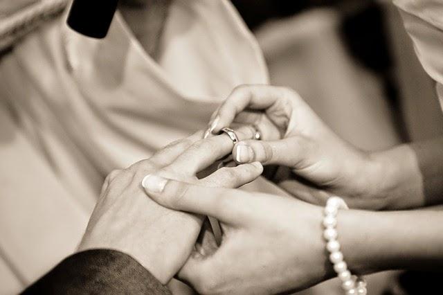 Tema sul matrimonio