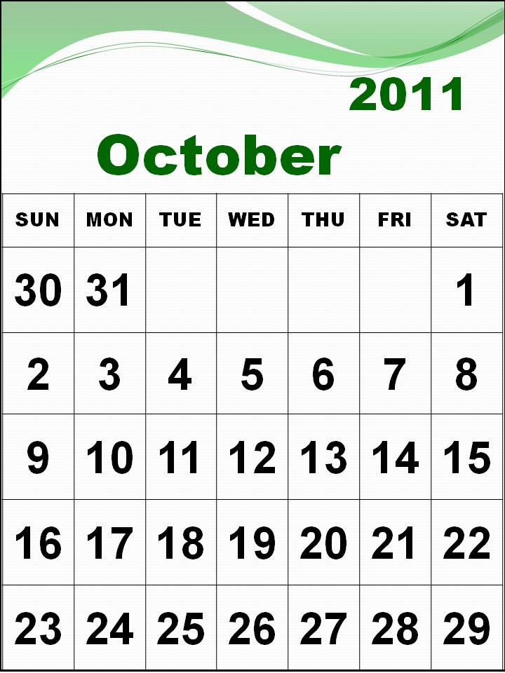 telugu calendar 2011 april. per telugu , calendar year
