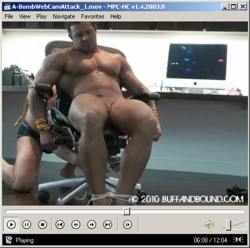 video porno gay divertenti film da scaricare gratis