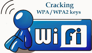 passgen-cracking-wpa-wpa2-wifi-keys