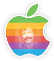 manzana de Apple