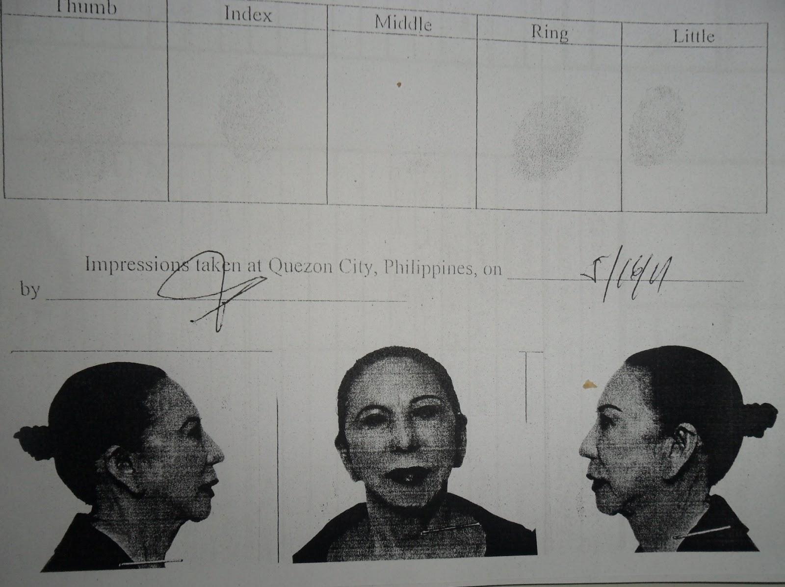 people v sandiganbayan Gr no 160619, september 09, 2015 - people of the philippines,  petitioner, v sandiganbayan (fourth division), jessie castillo,  melencio.