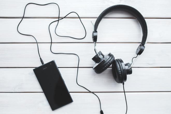 Playlist-musique-juillet