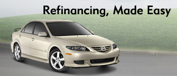 Best Companies To Refinance Your Car