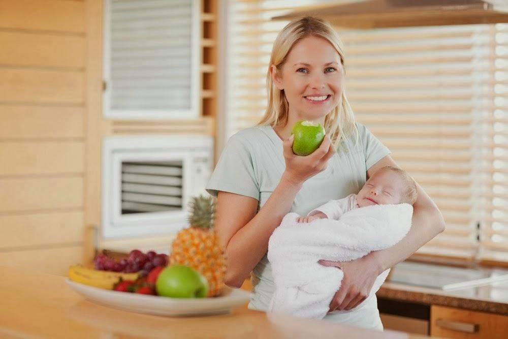 http://penjualanobatherbalalami.blogspot.com/2014/03/daftar-makanan-sehat-untuk-diet-setelah.html