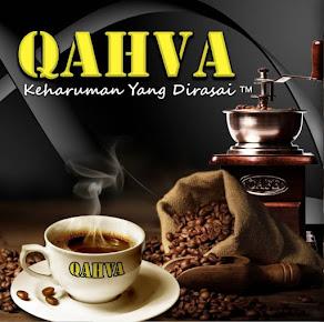 QAHVA HAROMA