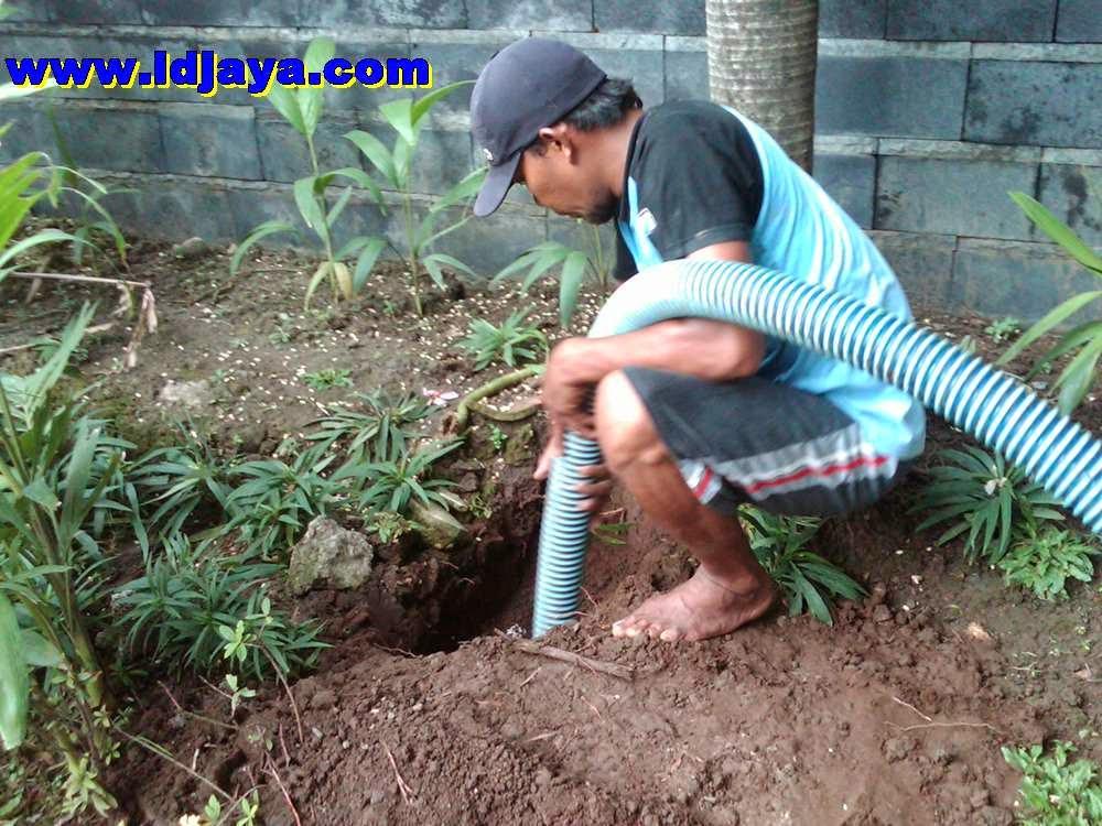 Sedot wc Kejayan/tinja Pasuruan