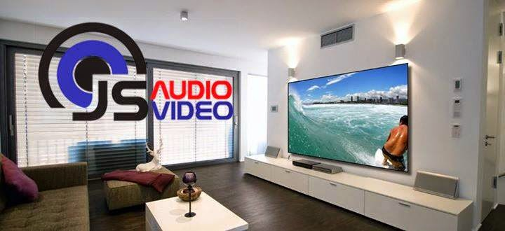ACESSE: JS AUDIO E VIDEO