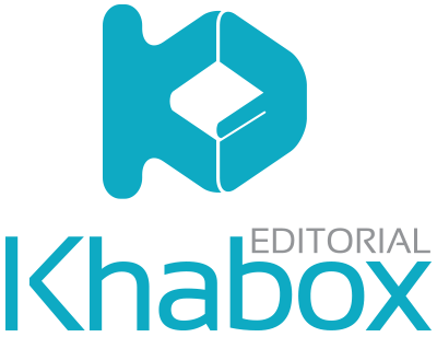 www.khabox.net