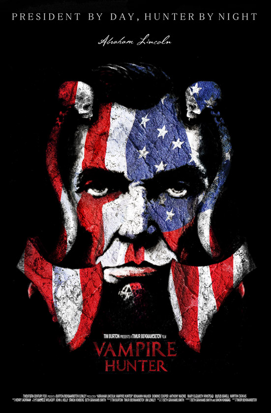Abraham Lincoln Movie Free Download In Hindi