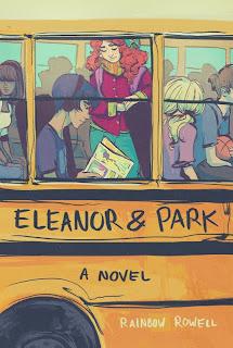 http://meliaparsloe.net/Eleanor-and-Park