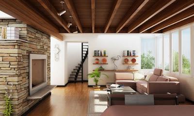 architec design