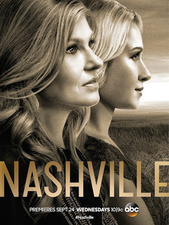 Nashville 2012 S03