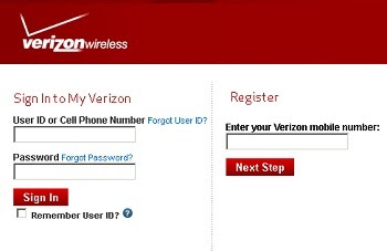 Vzw.com/accountanalysis: How to do Analysis of Verizon Wireless Account?