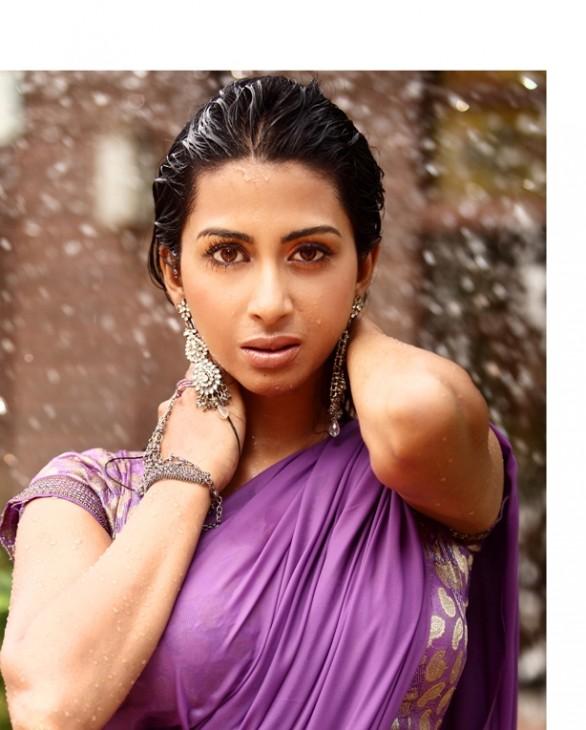 Indian+hot+bikini+teen+model+%25281%2529 Thor helmet  movie adult websites and posts on thor helmet  movie adult