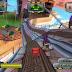 Crazy Frog Racer 2 Full Version Free Download