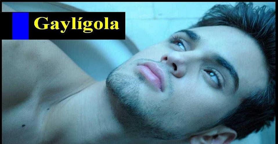 Gaylígola