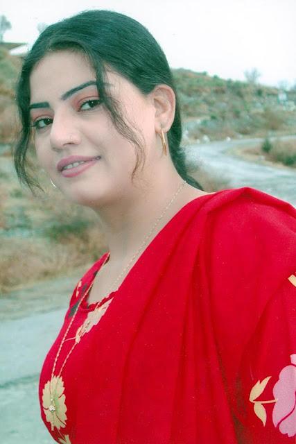 Dating websites in pakistan