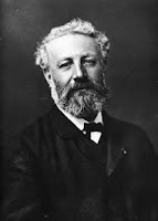 http://commons.wikimedia.org/wiki/File:F%C3%A9lix_Nadar_1820-1910_portraits_Jules_Verne.jpg