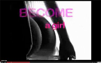 animacion flash erotic: