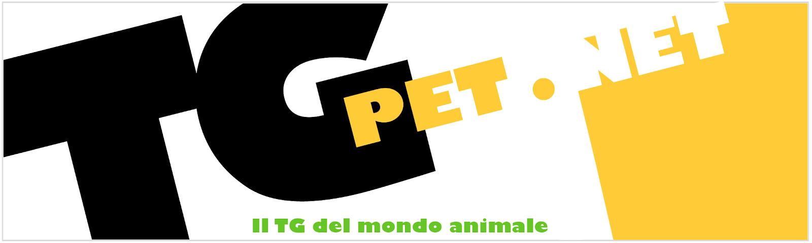 TGPET.net