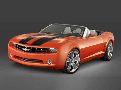 Camaro on 2008 Chevrolet Camaro 8 Jpg