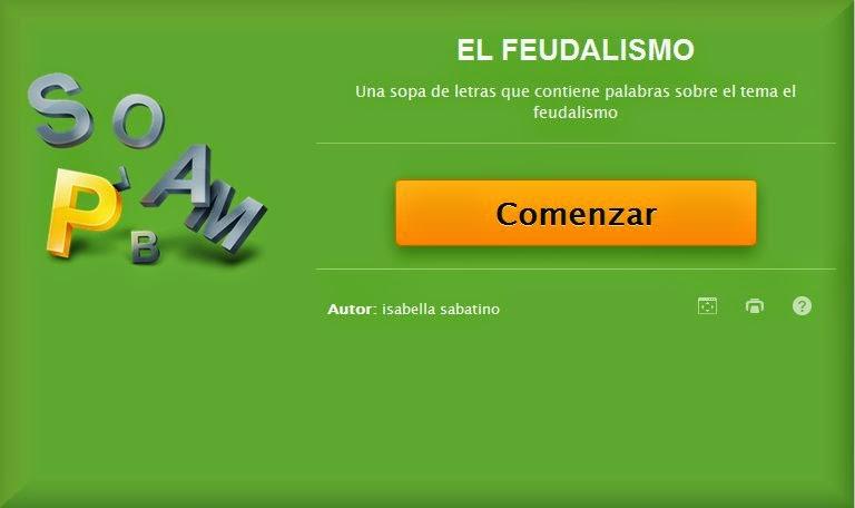 http://www.educaplay.com/es/recursoseducativos/1226733/el_feudalismo.htm