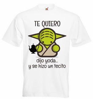 http://capitanfreak.com/camisetas/25-camisetas.html