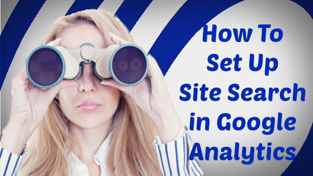 SEO – Link Building Series:Learn How Search Engines find your blog or website?