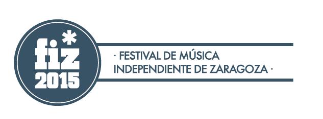 Festival FIZ 2015 Zaragoza