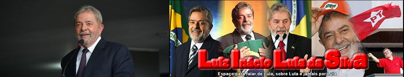 Lula do Brasil | Questão Brasil | 52