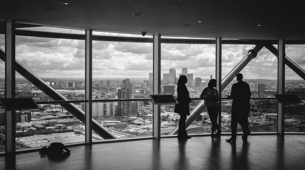 Convenio concursal y Derecho mercantil