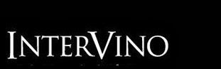 INTERVINO LTD