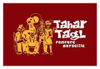 Fanfare Tahar Tag'l de Marseille