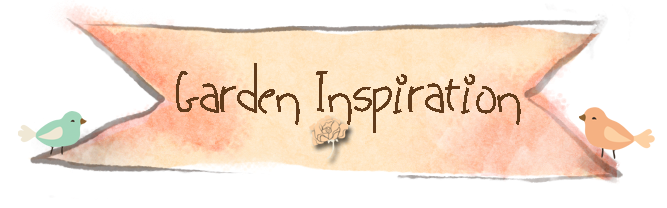 Garden Photo Inspiration