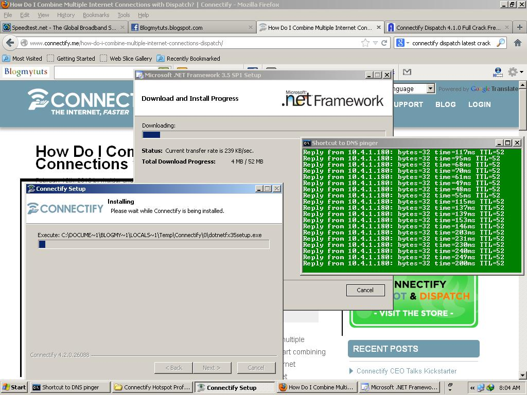 Connectify pro 4.3 0 serial free download : urpromgiu