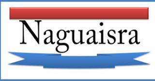 Naguaisra