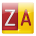 Zone Alarm 2012 MBBz