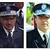 العميد الإقليمي محمد عامر رئيس لمفوضية الشرطة بالبير الجديد